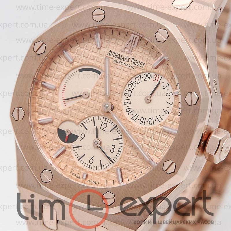 Швейцарские часы в с-пб, часы movado женские оригинал