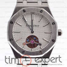 Audemars Piguet Turbillon