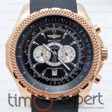 Breitling for Bentley 53 (Citizen)