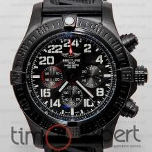 Breitling Avenger Hurricane Black (ETA)