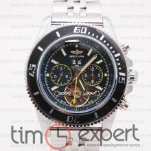Breitling 1884 Chronometr Turbillon