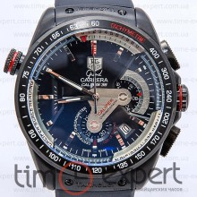 Tag Heuer Carrera Calibre 36 Chronograph