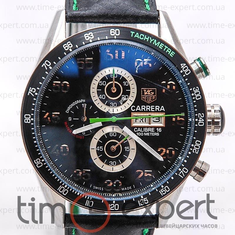 выбрать свои часы tag heuer carrera calibre 16 купить покупки поддельного товара