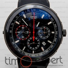Tag Heuer Connected Chronograph