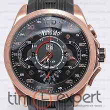 Tag Heuer 100 Mercedes Benz