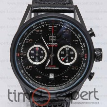 Tag Heuer Grand Carrera Calibre 36 Chronograph