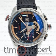 Tag Heuer Grand Carrera Calibre 36 Automatic