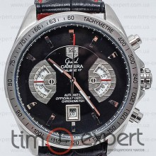 Tag Heuer Grand Carrera Calibre 17