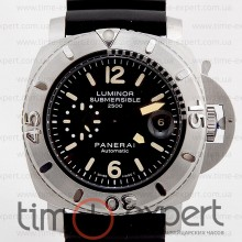 Panerai Luminor Submersible 2500
