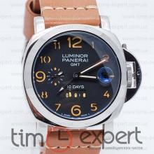 Panerai Luminor GMT 10 Days