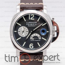 Panerai Luminor Power Reserve 40