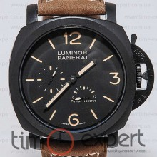Panerai Luminor Power Reserve 72