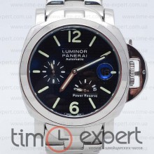 Panerai Luminor Power Reserve 40 Steel
