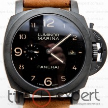 Panerai Luminor 1950 Marina ETA 7750