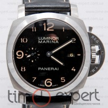 Panerai Luminor 1950 Marina ETA 7750 Steel