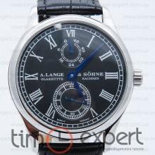 A.Lange & Sohne Richard Lange