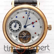 Breguet Tradition Gold-Write