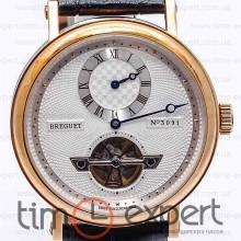 Breguet Tourbillon 3091