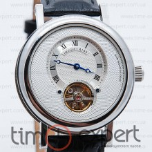 Breguet Tourbillon 4109