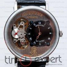 Breguet Ref.3690 Tourbillon