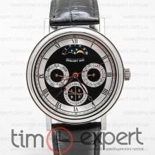 Breguet Classique Moonphase 3365 Black