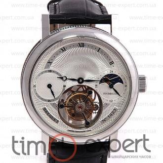 9f8b531d26bd копии часов Breguet Tourbillon 1423, реплики Breguet цены, отзывы ...