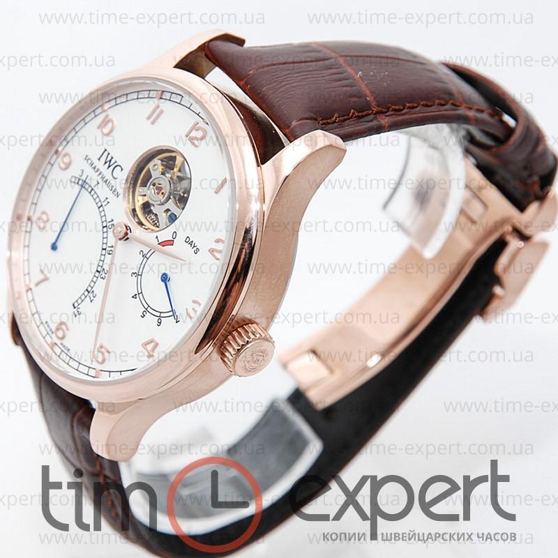Интернет продажа копий швейцарских часов в питере
