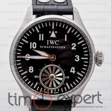 IWC Die Grosse Fliegeruhr
