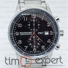 IWC Boris Becker