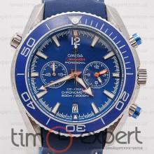 Omega Seamaster Co-Axial Chronograph