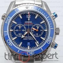 Omega Seamaster Professional Blue