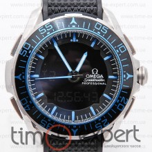 Omega Speedmaster Limited Edition
