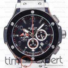 Hublot Big Bang Yaht Club Monaco