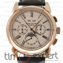 Patek Philippe Grand Comlications