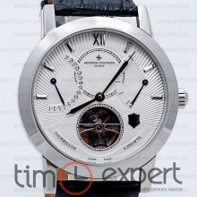 Vacheron Constantin Grand Complications Automatic