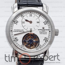 Vacheron Constantin Tourbillon Regulateur