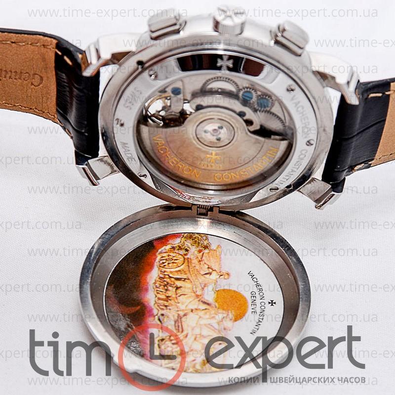 Швейцарские часы Китайский сайт? - Часы