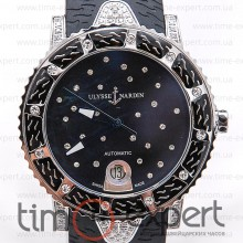 Ulysse Nardin Lady Diver Starry Night Automatic