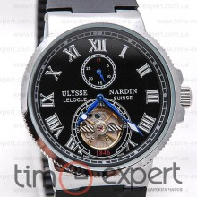 Ulysse Nardin Tourbillon Le Locle