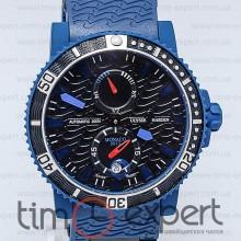 Ulysse Nardin Maxi Marine Diver Limited Edition