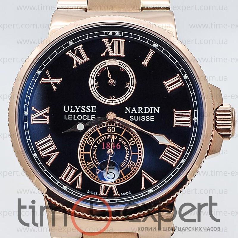запах часы ulysse nardin lelocle suisse цена за копию в новосибирске джинсам