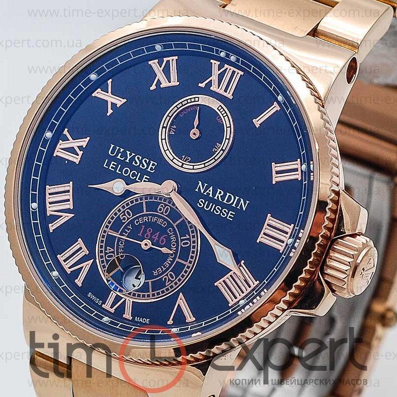 несколько купить копии часов ulysse nardin в украине этого