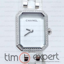 Chanel Ceramica Diamond Write