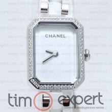 Chanel Ceramica Diamond Write