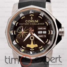 Corum Admiral's Cup Victory Challenge