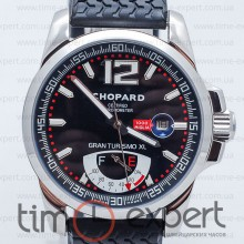 Chopard 1000 Miglia GT XL Power Reserve
