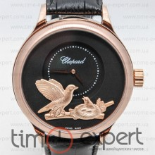 Chopard Animal World Gold-Black