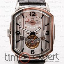 Chopard L.U.K Engine One Tourbillon