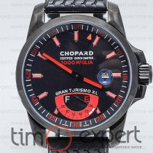 Chopard 1000 Miglia GT XL Power Reserve Black-Red