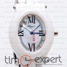 Chopard Happy Sport Write